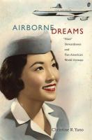 Airborne Dreams