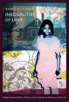 Inequalities of Love