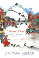 A Matter of Rats