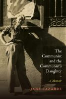 The Communist and the Communist's Daughter