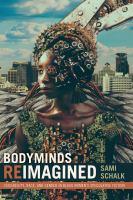 Bodyminds Reimagined