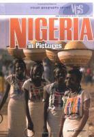 Nigeria in Pictures