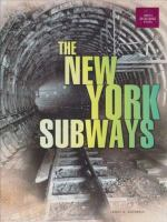 The New York Subways