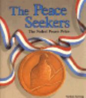 The Peace Seekers