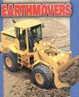 Earthmovers