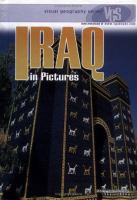 Iraq in Pictures