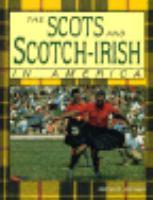 The Scots And Scotch-Irish In America