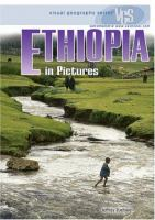 Ethiopia in Pictures