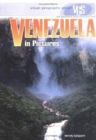 Venezuela in Pictures