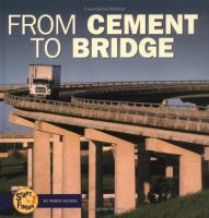 From Cement to Bridge