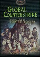 Global Counterstrike