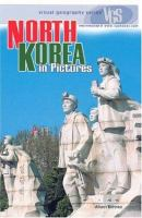 North Korea in Pictures