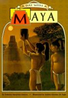 A Maya