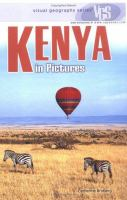 Kenya in Pictures