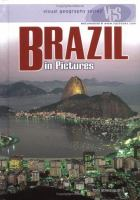 Brazil in Pictures