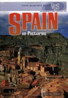 Spain in Pictures