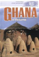 Ghana in Pictures