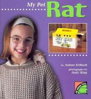 My Pet Rat