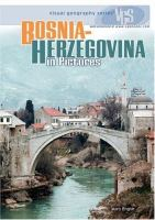 Bosnia-Herzegovina in Pictures