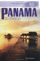 Panama in Pictures