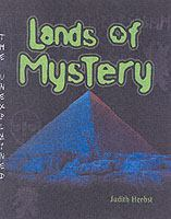 Lands of Mystery