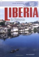 Liberia In Pictures