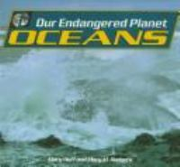 Our Endangered Planet