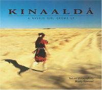 Kinaalda