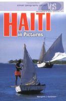 Haiti in Pictures
