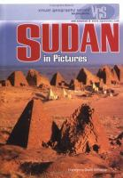 Sudan In Pictures