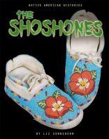 The Shoshones