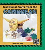 Traditional Crafts From the Caribbean