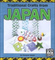 Traditional Crafts From Japan
