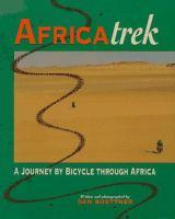 Africatrek