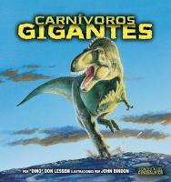 Carnívoros gigantes