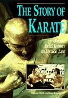 The Story of Karate