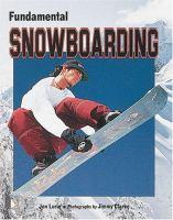Fundamental Snowboarding