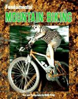 Fundamental Mountain Biking