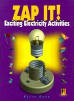 Zap It!