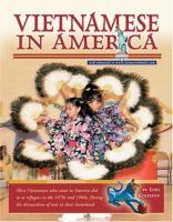 Vietnamese in America