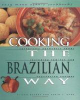 Cooking the Brazilian Way