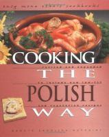 Cooking the Polish Way