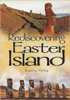 Rediscovering Easter Island