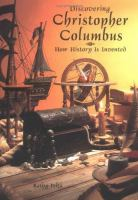 Discovering Christopher Columbus