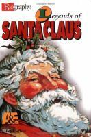 Legends of Santa Claus