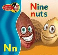 Nine Nuts