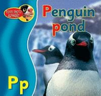 Penguin Pond