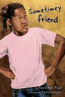 Sometimey Friend