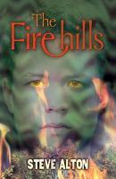 The Firehills