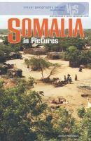 Somalia In Pictures